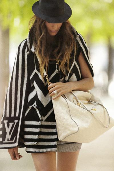 Louis Vuitton Empreinte - Lumineuse
