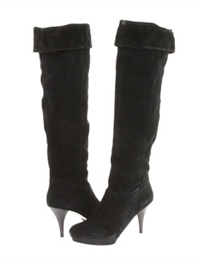 Nine West Destry Boots