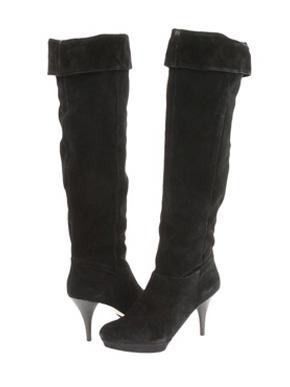 Nine West Destry Boots